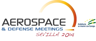 Grupo Abbsolute, partner oficial en Aerospace & Defense Meetings